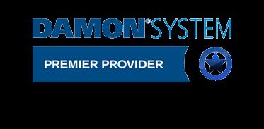 Damon System Image